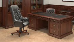 Подбор кресла для руководителя