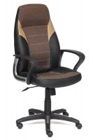 Игровое кресло INTER