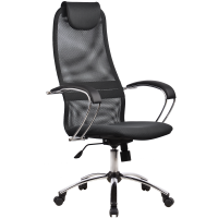Кресло «Галакси Лайт» (Metta BK-8)