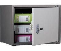 шкаф бухгалтера металлический AIKO SL-32