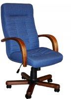 Кресло для руководителя «Атлант Лайт»