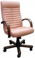 Кресло для руководителя «Браво»