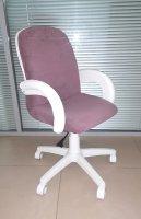 Кресло КС-408 мини