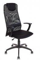 Кресло бюрократ КВ-8