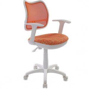 Кресло бюрократ 450 СН