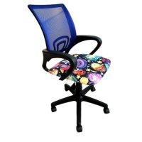 Офисное кресло КР-3