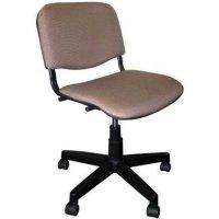 Кресло для персонала ИЗО GTS