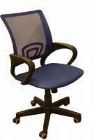 Кресло для персонала «Элис»