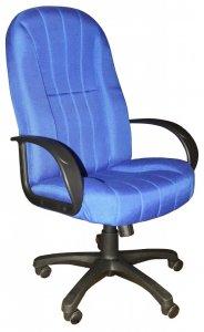 Кресло для руководителя «Феникс» (только в ткани)