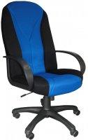 Кресло для руководителя «Фьюжен»