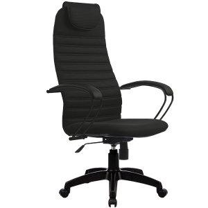Кресло Metta Галакси BP-10