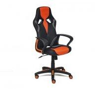 Игровое кресло RUNNER