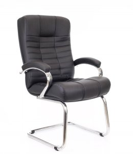 Конференц-кресло АТЛАНТ