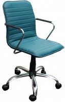 Кресло для руководителя «Капри»