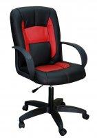 Офисное кресло ПОЧИН КР-22