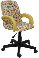 Кресло  КС - 408