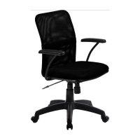 """Кресло """" Форум"""". Модель (FP-8 Pl)"""