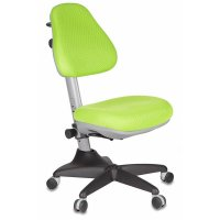 Эргономичное детское кресло KD-2