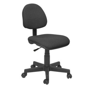 Кресло офисное Регал без ручек