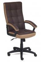 Кресло руководителя Trendy (Brown)
