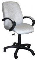 Кресло для персонала «КС-408 эрго»