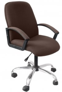 Кресло для персонала «КС-408»