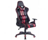 Игровое кресло ICAR