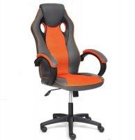 Игровое кресло RACER GT