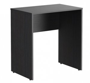 Компьютерный стол CD 7045