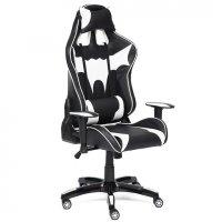 Игровое кресло IBAT