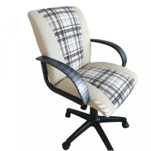 Офисное кресло КОМБИ КР-11