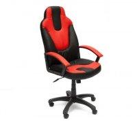 Игровое кресло NEO