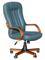 Кресло для руководителя «Зеус»